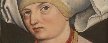 Królowa Jadwiga była wyjątkową osobowością w historii naszego kraju. Potrafiła pokornie zrezygnować z miłości do innego mężczyzny i oddać się działalności ... - 640-jadwiga