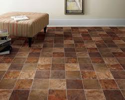 kitchen floor laminate tiles images picture:  tarkettfiberfloor vinyl   lifetimealamostoneweb