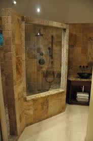 bathroom mirror scratch removal malibu ca youtube:  images about bathroom on pinterest toilets apartment bathroom decorating and how to design
