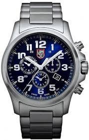 <b>Часы Luminox XL 1944 M</b> ᐉ купить в Украине ᐉ лучшая цена в ...
