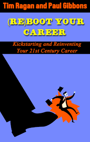 book cover design for a book on careers lancer 33 for book cover design for a book on careers by vaughnsuzette