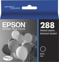 <b>Water Resistant Epson</b> Printer Ink - Best Buy