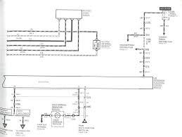 air suspension wiring diagram air ride solenoid wiring diagram Air Bag Suspension Wiring Diagram the lincoln mark vii club \\u2022 view topic functional principle of air suspension wiring diagram Universal Air Suspension Install