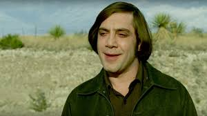 reasons why ldquo no country for old men rdquo is a nihilistic ldquono country for old menrdquo the 2007 movie directed by joel and ethan coen can be seen as a diagnosis of a century in which we live