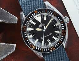 21 of the Best <b>Military</b> Watches and Their Histories • Gear Patrol