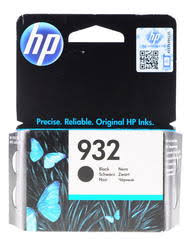 Купить <b>Картридж</b> струйный <b>HP 932</b> (<b>CN057AE</b>) по супер низкой ...