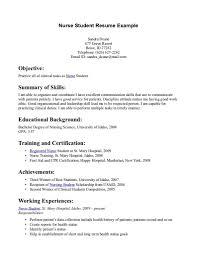 lpn resume example sample lpn resume objective graduate nurse objective for new lpn resume lpn objective sample lpn resume objective