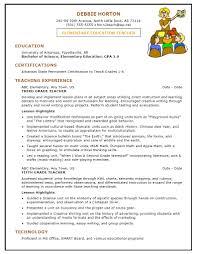 online resume website examples creative resume templates online resume website examples cover letter resume portfolio examples website prestigebuxresume cover letter resume portfolio examples