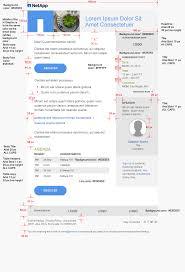 netapp email guideline two column guide
