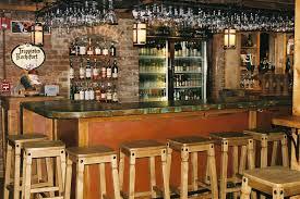 """Résultat de recherche d'images pour """"bar pub"""""""