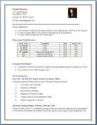 aaaaeroincus winning download resume format amp write the best