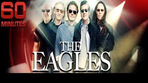 The Eagles Youtube The Eagles Interview 60 Minutes 39history Of The Eagles39 Youtube