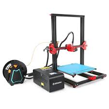 <b>Alfawise</b> U20 Black U20 EU Plug <b>3D Printers</b>, <b>3D Printer</b> Kits Sale ...