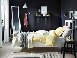 ikea bedroom sets bedroom furniture amp ideas ikea ideas bedroom furniture in ikea