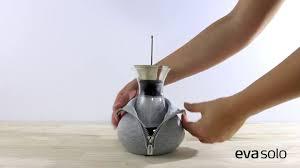 <b>Чайник заварочный Tea maker</b> - YouTube