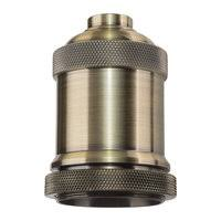 «Ретро <b>патроны</b> для ламп» — Электроустановочные изделия ...