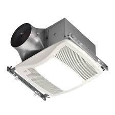 bathroom fan motor weskaap home bathroom exhaust fan ductwork bathroom exhaust fan energy star