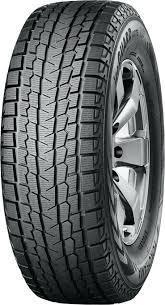 <b>YOKOHAMA</b> ICEGUARD SUV <b>G075 285/45 R22</b> 114Q product price ...