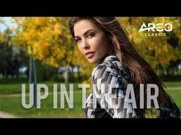 Argo <b>Classic</b>: Фитнес <b>одежда</b> для спорта и активного отдыха от ...