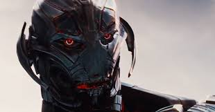 Age of <b>Ultron</b> Is Proof Marvel Is Killing the Popcorn Movie | WIRED
