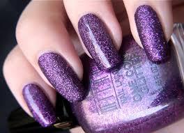 purple nail polish Images?q=tbn:ANd9GcS-Ce78av-9F8GlITcGDLiZPIDdGG2Affj89CJMGanjsjRK3sJv2A