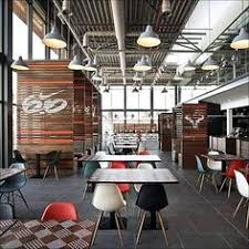 office cubicle designs awesome office ceiling design