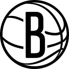 <b>Brooklyn Nets</b> (@<b>BrooklynNets</b>) | Twitter