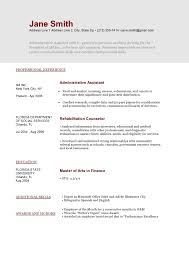 edit my resume online exons tk resume example edit how to address a cover letter online 283 cover letter templates for any job hloom edit resume builder and er resume builder