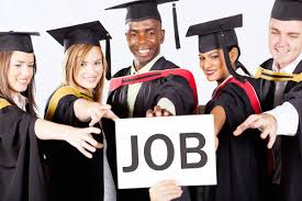 graduates finding jobs at a faster rate career ninja uk graduates finding jobs at a faster rate