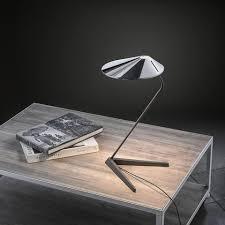 non la t table lamp bover lighting