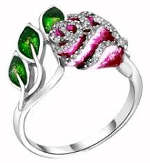 <b>Серебряные кольца</b> VALTERA - купить <b>серебряные кольца</b>, цены ...