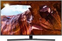 "<b>Samsung UE</b>-<b>43RU7400</b> 43 "" – купить <b>телевизор</b>, сравнение цен ..."