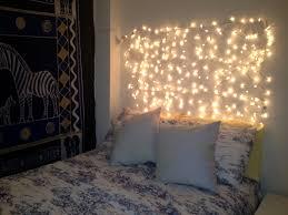 decorate bedroom headboard bedroom headboard lighting