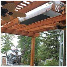 output stainless patio heater: outdoor heater gas middot outdoor heater gas stainless high output