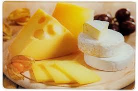 """<b>Доска разделочная Mayer &</b> Boch """"Сыр"""". 23301-5 — купить в ..."""