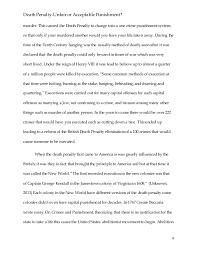 good vs evil research paper  dissertation amp essay services from  good vs evil research paperjpg