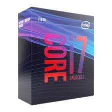 I7-9700K Купить <b>процессор Intel Core i7 9700K</b> BOX Coffee Lake ...