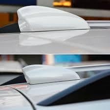 1 шт. FM автомобильная <b>антенна плавник</b> акулы для <b>Lexus</b> CT ...