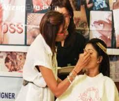 sachita beauty pa advertisement other jobs beautician jobs
