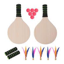 Весло мяч игра пляж теннис <b>Pingpong</b> крикет <b>ракетка</b> для ...
