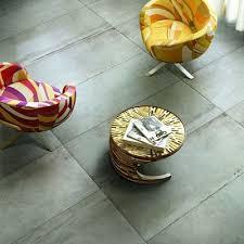 <b>La Roche</b> 742038 Blanc Ret от <b>Rex</b> Ceramiche <b>Керамогранит</b> ...