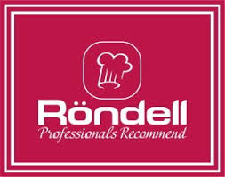 <b>RONDELL</b> - каталог товаров, цены: купить в интернет-магазине ...