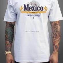 <b>viva</b> mexico shirt — купите <b>viva</b> mexico shirt с бесплатной ...
