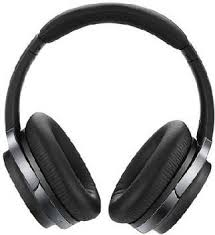 <b>Edifier W860NB</b> Active Noise Cancelling <b>Bluetooth</b> Headphones ...