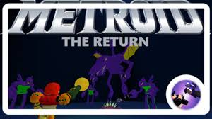 roblox metroid return of zebes ep 5 this annoying boss roblox metroid return of zebes ep 5 this annoying boss