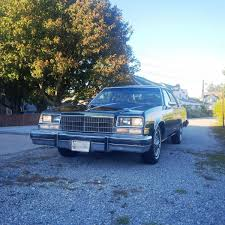 my curbside classic 1977 buick electra 225 the green goddess of my electra was built at the general s linden new jersey plant in of 1976 possibly only days after gerald ford who had been catching up to jimmy