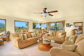 cozy ideas with big living room furniture from home decorating ideas big living rooms