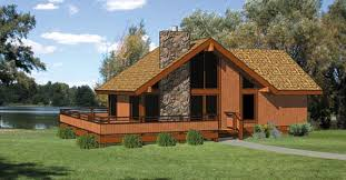 images about Cabin Home Plans on Pinterest   Cabin  House       images about Cabin Home Plans on Pinterest   Cabin  House plans and Cabin House Plans