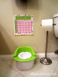best ideas about day toddler potty training tips on 215 best ideas about 3 day toddler potty training tips toilets charts and toddlers