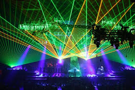 amazing lighting amazing lighting